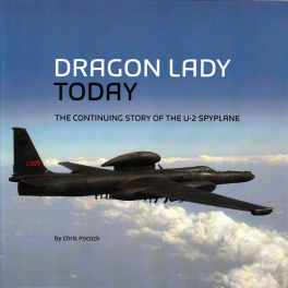 DRAGON LADY TODAY cover medium-res