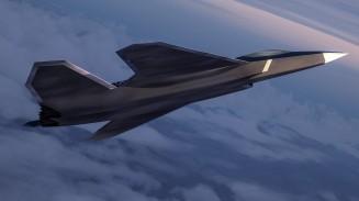 FCAS from Dassault website Jun20